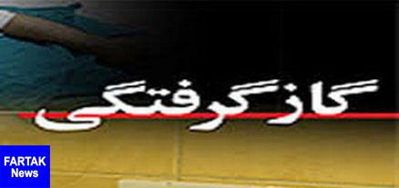 فوت دانشجوی دانشگاه تهران در یکی از خوابگاههای دانشجویی تبریز