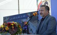 عملیات اجرایی 1064 واحد مسکن ملی در کرمانشاه آغاز شد