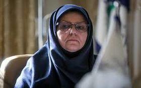 برکناری محمدی از سمت معاونت فرهنگی و رسانهای