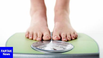 چگونه به کاهش وزن بچه هایمان کمک کنیم؟