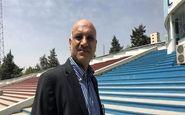 اعلام زمان انتخاب سرمربی جدید استقلال