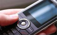 امواج الکترومغناطیسی تلفن همراه باعث آلزایمر، پارکینسون و MS می شود