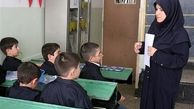 بخشنامه اضافه تدریس معلمان ابلاغ شد؛ ۱۷.۵ درصد فوقالعاده ویژه به ازای ۳۰ ساعت تدریس در هفته