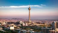 فاز ۲ برج میلاد تهران بام فرهنگ، هنر و فنآوری کشور میشود