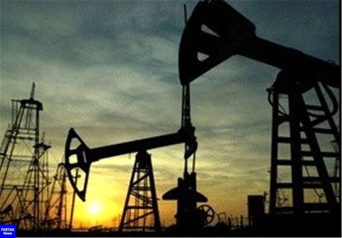 شرکت بزرگ نفتی آمریکا اعلام ورشکستگی کرد