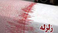 زلزله وحشتناکی که اندونزی را به جهنم تبدیل کرد + فیلم