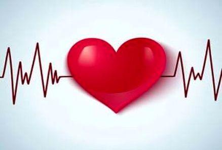کاهش وزن ناگهانی و سریع می تواند عارضه قلبی ایجاد کند