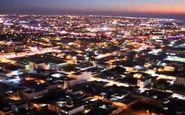 تجربه یک شب گردی متفاوت در دیدنی تر شهر بندری ایران