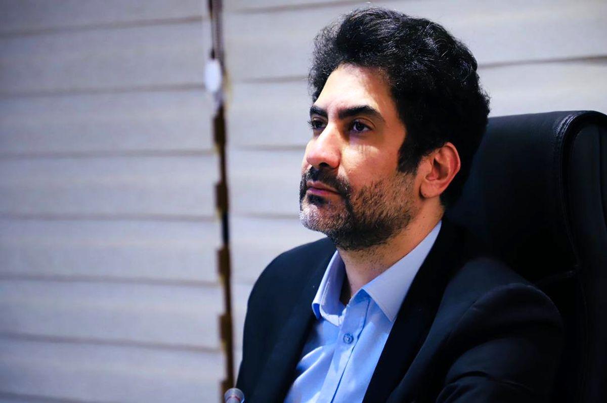 امضای تفاهمنامه آموزشی شهربان با دانشگاه علمی-کاربردی شهرداری تهران