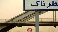 هشدار خیزش گرد و غبار در اهواز تا ۲۰ روز آینده