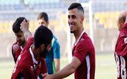جدیدترین پیشنهاد علی علیپور؛ یک تیم از لیگ روسیه