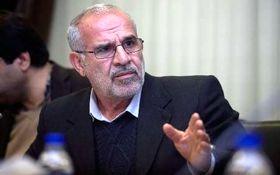 ماجرای ساختمان پلازا و دلیل اختلاف با شهردار