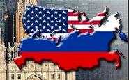 روسیه از فهرست بدهکاران بزرگ آمریکا خارج شد