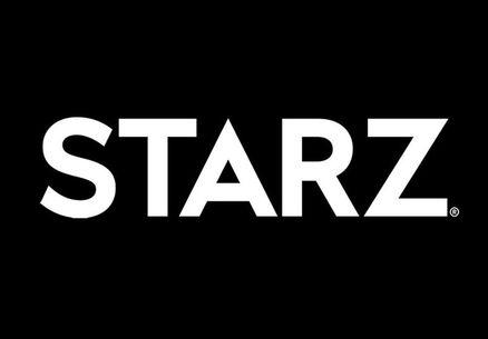 شبکه استارز یک سریال جدید میسازد