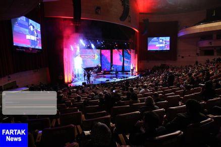 رقابت فیلمهای ایرانی در ملبورن استرالیا