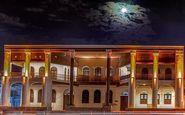 راهیافتگان به عمارت امیریه مشخص شدند