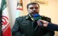 قتل پسر نوجوان 17 ساله در کرمانشاه