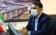 فرماندار رشت: شورا سریعتر نسبت به تعیین تکلیف مدیریت رشت اقدام کند