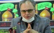  هفتاد طرح عمرانی به مناسبت روز روستا و عشایر در روستاهای استان افتتاح می شود