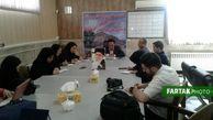 بیست و یکمین جشنواره خیرین مدرسه ساز در کرمانشاه برگزار می شود
