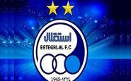 موسوی از هیات مدیره باشگاه استقلال استعفا کرد