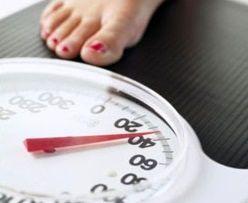 دلیل مهم افزایش وزن در ماه رمضان از زبان دکتر کرمانی
