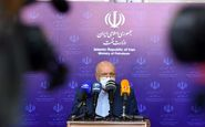 وزیر نفت: تا زمانی که تحریمها برجاست، درباره مباحث مربوط به تولید و صادرات نفت ایران صحبت نمیکنم