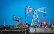 قیمت نفت برنت به بالای ۷۲ دلار رسید