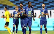 جام حذفی فوتبال | استقلال بر آرزوهای قلعهنویی خط قرمز کشید