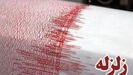 خسارت جانی و مالی از زلزله ۵.۹ ریشتری گیلانغرب گزارش نشده است