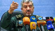 سپاه هشت طرح اعتلای بسیج را در دست اقدام دارد