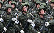 هشدار قانونگذار روس درباره استقرار نظامیان آمریکا در لهستان