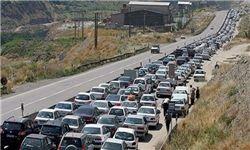 هزینه حوادث ترافیکی 5 درصد تولید ناخالص ملی است