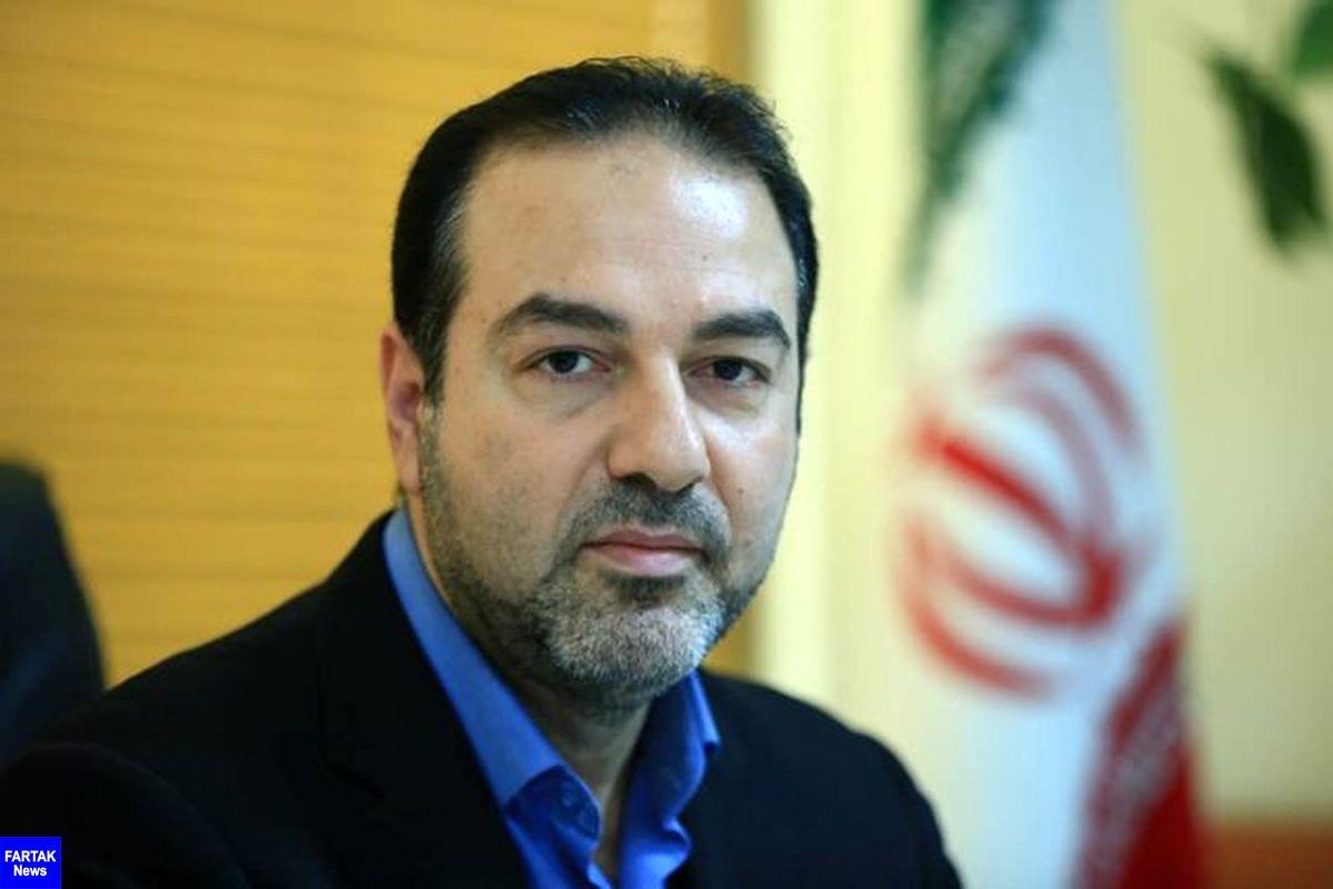 ردی از ابتلا به کرونا ویروس در ایران وجود ندارد!
