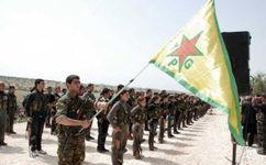 آماده همکاری با دمشق برای مقابله با ترکیه هستیم