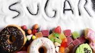 تاثیرات غذای چرب و مواد قندی بر خلق و خو