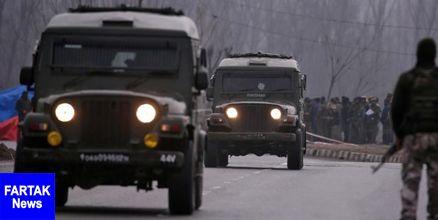هند: تا چند روز آینده محدودیتها علیه کشمیر را بر میداریم
