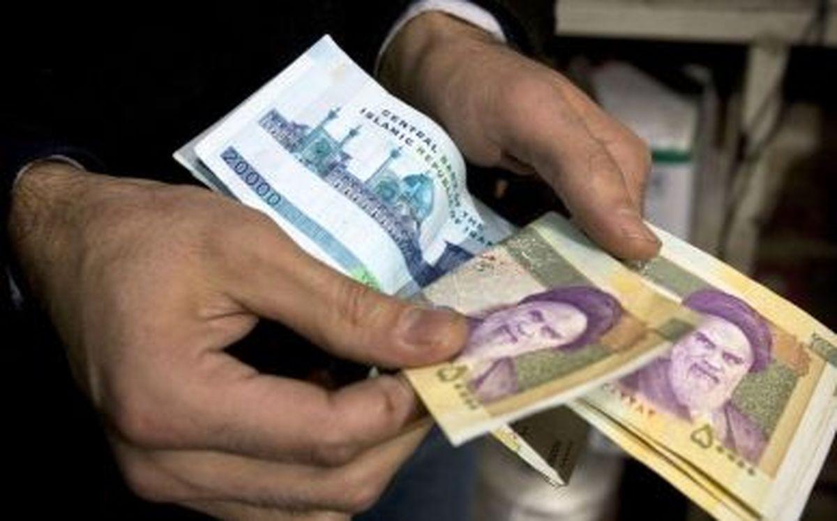 سهم پرداخت نقدی یارانهها در سال ۹۷ افزایش یافت