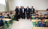 ایجاد ۱۵ هزار شغل در استان کرمانشاه
