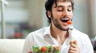 راهکارهایی برای هضم بهتر غذا