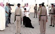 اعدام ۳۷ متهم به تروریسم در عربستان
