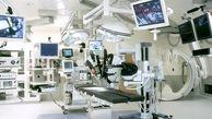 تصویب دستورالعمل صادرات تجهیزات پزشکی
