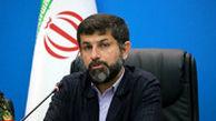 خوزستان به دلیل شیوع کرونا برای دومین بار قرنطینه شد