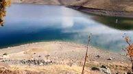 آلودگی آب شرب سنندج تکذیب شد