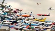 گرانتر شدن بلیط هواپیما با دستور روحانی متوقف شد