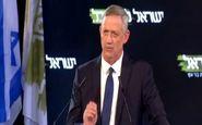 حمایت مشروط احزاب عرب کنست از نخست وزیری بنی گانتس