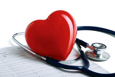 موانع مهم در کنترل بیماری های قلبی عروقی