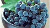 این میوه ی لذیذ تابستانی مخصوص دیابتی هاست