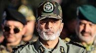 فرمانده کل ارتش: بنبستی برای ما وجود ندارد