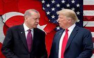پرونده خاشقجی، محور گفت وگوی تلفنی ترامپ و اردوغان